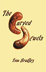 The Curved Jewels