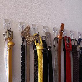 Provide handy and stylish organization