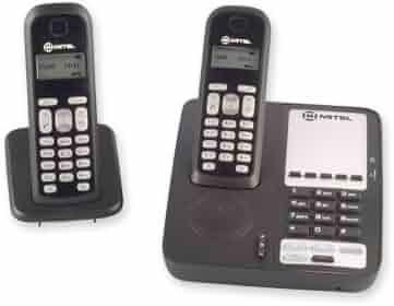 Shopping Gigaset or Mitel - Phones - VoIP - Telephones & Accessories