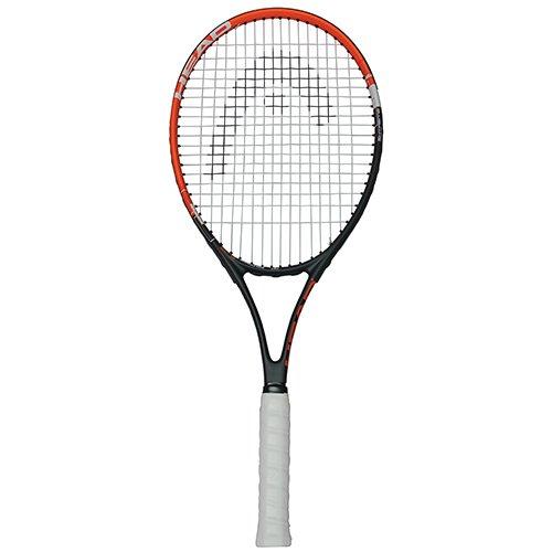 HEAD Ti Radical Elite Prestrung Tennis Racquet