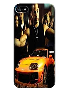 2015 most stylish pattern Hard phone back with texture For SamSung Galaxy S3 Case Cover of Fast and Furious in Fashion E-Mall