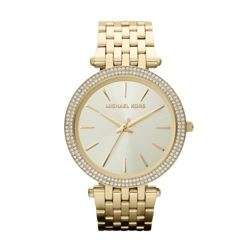 michael-kors-womens-darci-gold-tone-watch-mk3191