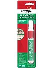 Magic 3076 Tile & Grout Coating Pen