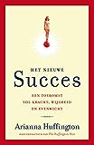 Het nieuwe succes