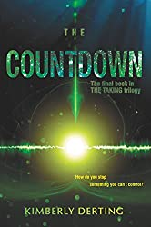 The Countdown (The Taking)