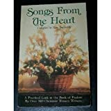 Songs from the Heart, Mary Beckwith, 0926284037