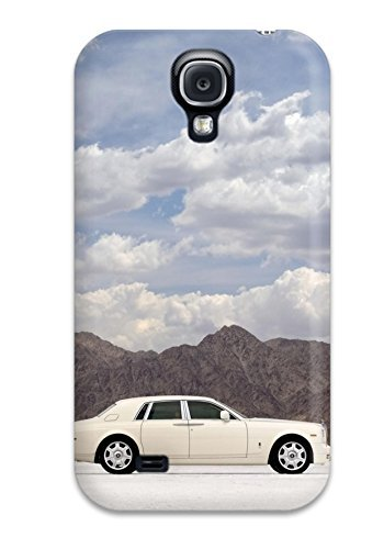 Fashionable OYAfaMz11233stTiB Galaxy S4 Case Cover for sale  Delivered anywhere in Canada