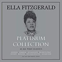 Platinum Collection (Vinyl)