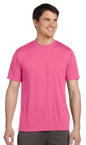 alo-sport-for-team-365-performance-short-sleeve-t-shirt-large-sport-chrty-pink