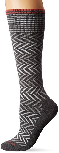 Sockwell-Womens-Chevron-Graduated-Compression-Socks-Ideal-for-Travel-Sports-Nurses-Pregnancy-Reduces-Swelling