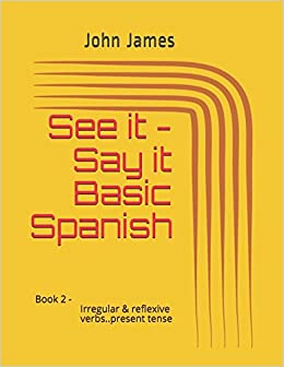 How to say is there any problem in spanish