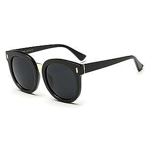 My.Monkey 2016 New Age 3-10 Kids Summer Advanced UV Protection Fashion Sunglasses(C1)