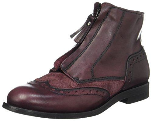 Cady LiliMill Purple Bor Bordò Loafers Women's Rdr0dz