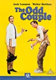 The Odd Couple [1968] [1967]