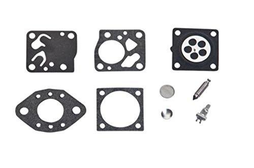 Carb Kit for Tillotson HU Stihl AV031 031 Carburetor for sale  Delivered anywhere in USA