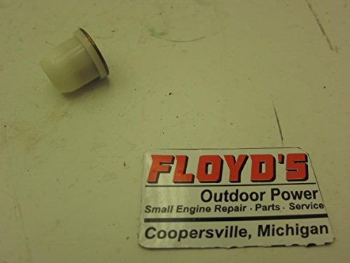 Nos Bearing - Welironly Brand New NOS Genuine Toro Sleeve & Bearing Assembly 681904 -by# floyds_outdoor_power; TRYK6361313930871