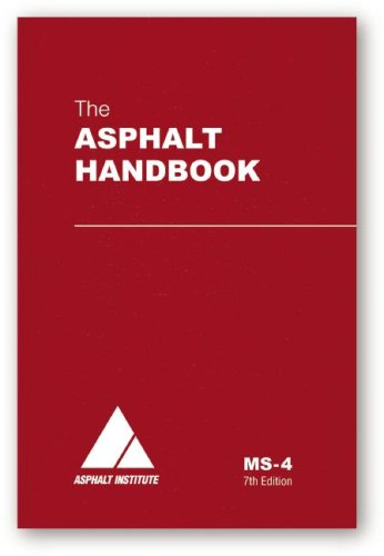 the-asphalt-handbook