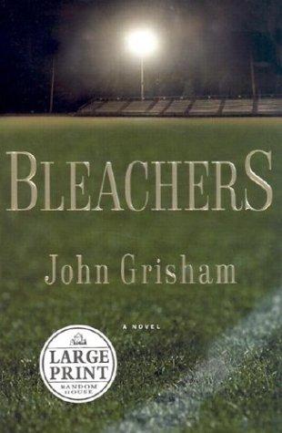 Bleachers PDF