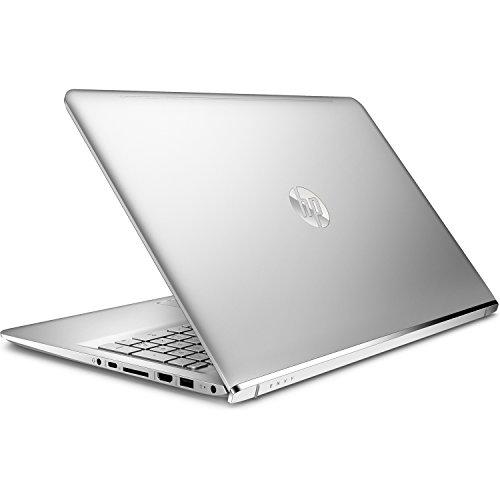 HP ENVY Thin (15-as120nr)