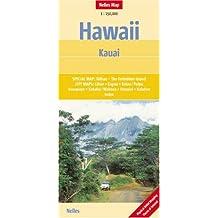 Hawaii #1, Kauai
