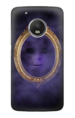 Snow White Magic Mirror Funda Carcasa Case para Motorola ...