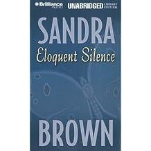 Eloquent Silence(Unabr)(Libr)