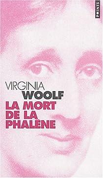 """<a href=""""/node/31863"""">La mort de la phalène</a>"""