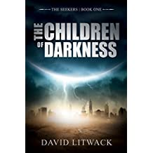 The Children of Darkness (The Seekers Book 1)