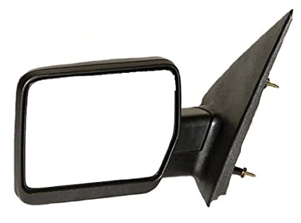 Amazon Com Oe Replacement Ford F 150 Driver Side Mirror Outside
