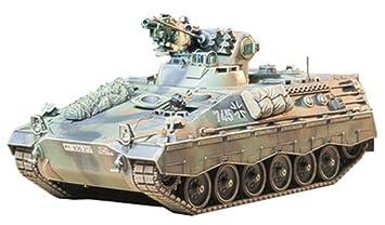 Tamiya 35162 - Maqueta Para Montar, Tanque Alemán ...