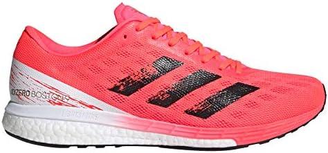 adidas Adizero Boston 9 M, Zapatillas para Correr para Hombre