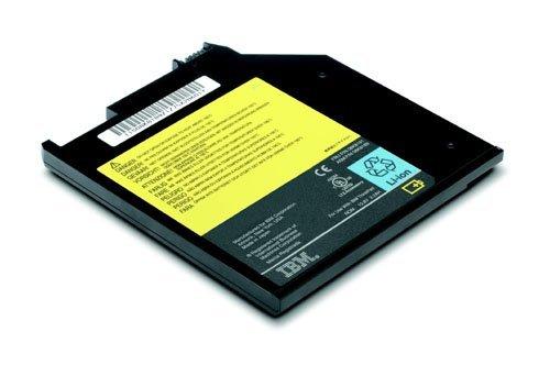 new-original-genuine-ibm-lenovo-thinkpad-ultrabay-secondary-battery-battery-for-ibm-thinkpad-t40-t41