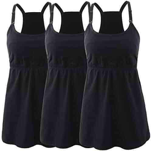 e7c362793ca215 Shopping Tanks   Camis - Tops   Tees - Nursing - Maternity - Women ...