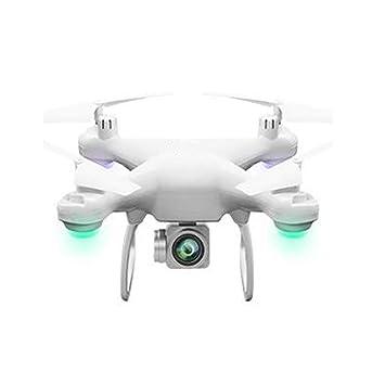 QAQA Dron fotografía aérea Profesional avión pequeño Juguete de ...