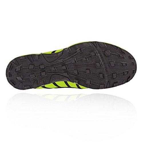 Inov8 X-Talon 212 Classic Trail Running Shoes - AW18 Black AUVBgyeRr