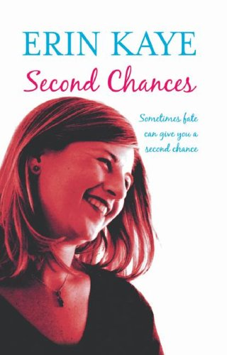 Download Second Chances (Charnwood Large Print) pdf