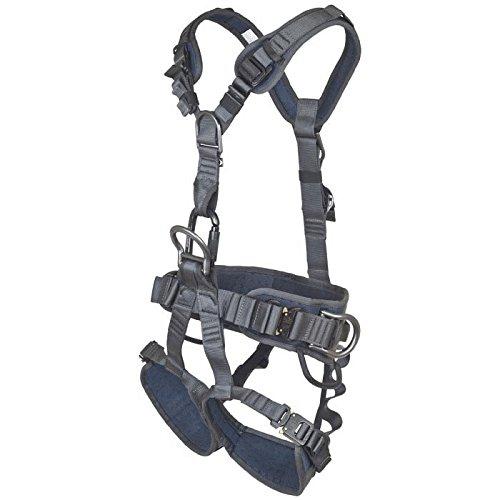 edelweiss harness - 9