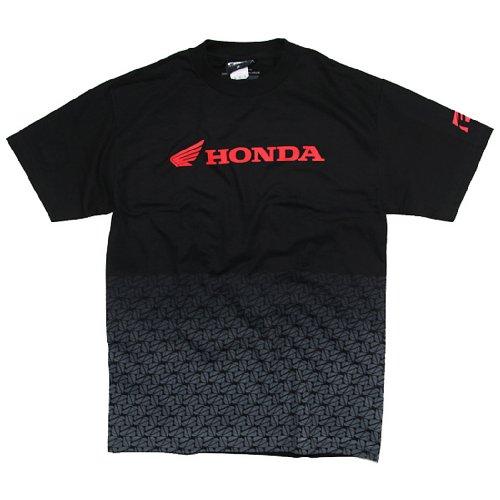 Motorcycle Racing T Shirts - 8