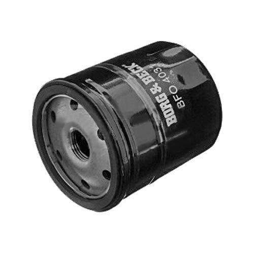 Borg /& Beck BFO4031 Oil Filter