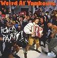 Polka Party