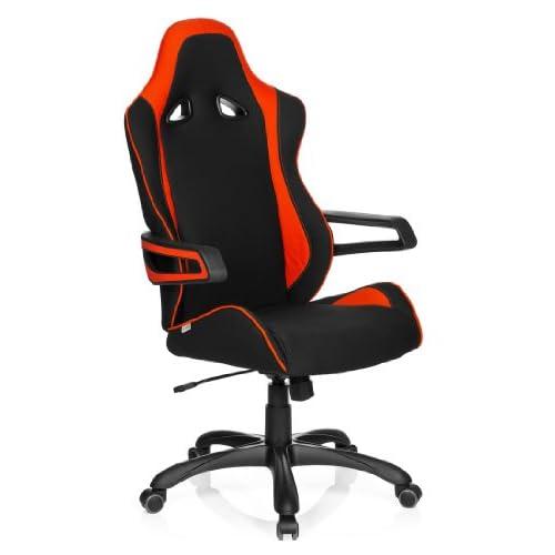 hjh OFFICE 621841 de bureau chaise outlet gamingfauteuil jqRS4c35AL