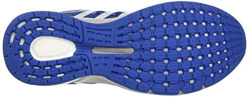 adidas Questar M, Scarpe da Corsa Uomo Multicolore (Eqtblu/Ftwwht/Eqtblu)