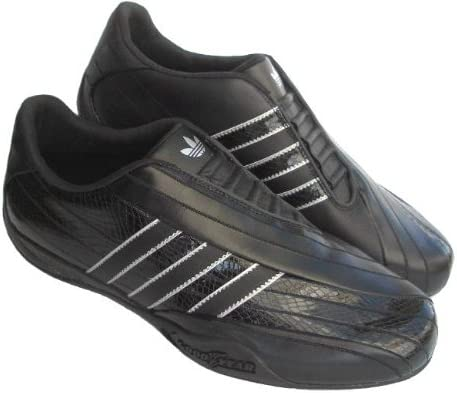 adidas Chaussures Goodyear race cmf taille 42: