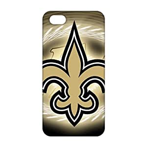 New Orleans Saints Logo For SamSung Galaxy S3 Phone Case Cover