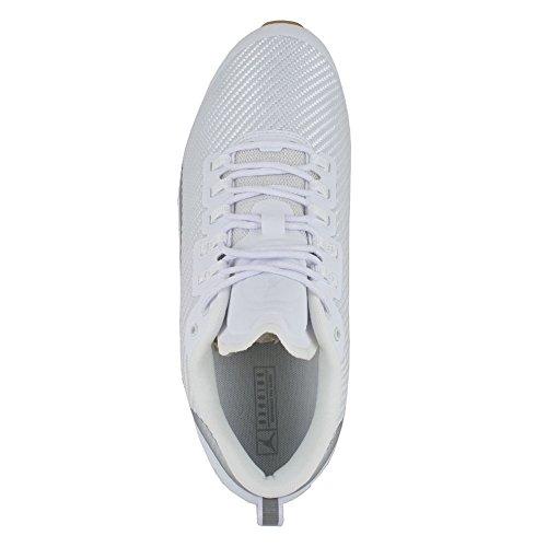 De Zoom Sport pour Air Homme Tenacity Nike Chaussures Jordan 5HgOFO