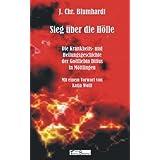 Werke: Reihe III: Briefe (BLUMHARDT, GESAMMELTE WERKE REIHE III: BRIEFE) Johann Christoph Blumhardt