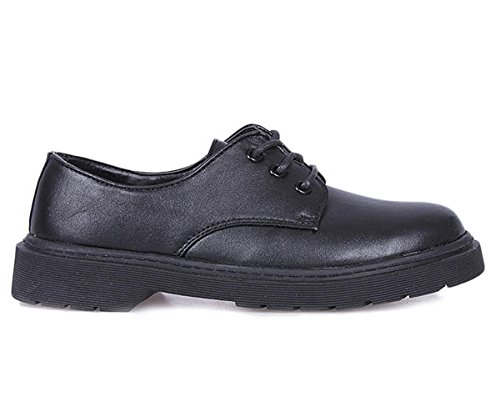 Renegade Sole ,  Herren Sneaker Low-Tops