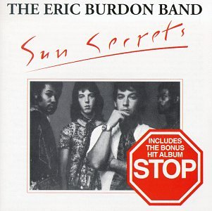Sun Secrets / Stop by Sun Microsystems