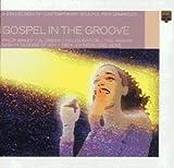 Gospel in the Groove
