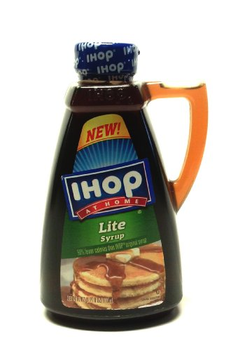 ihop-at-home-lite-syrup-24oz